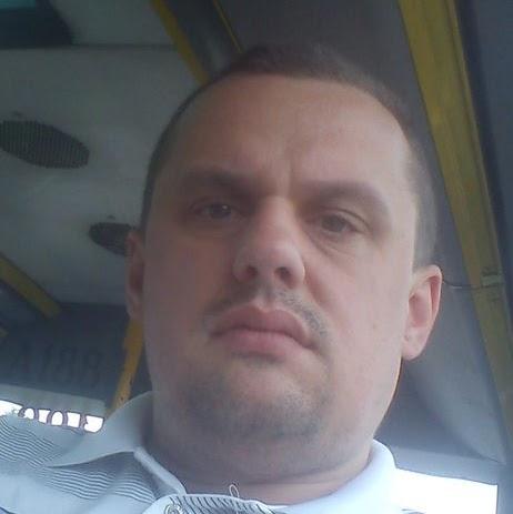 Marek Kania