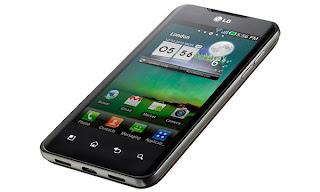 11x0228n23lg LG Optimus 2X Mart Ayında Avrupada