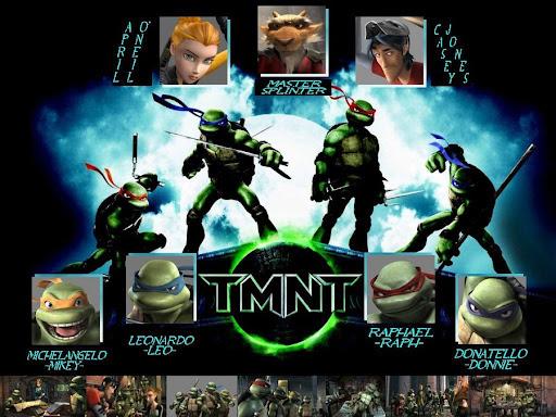 Movie Posters 2007: Free Offline Games Full Version