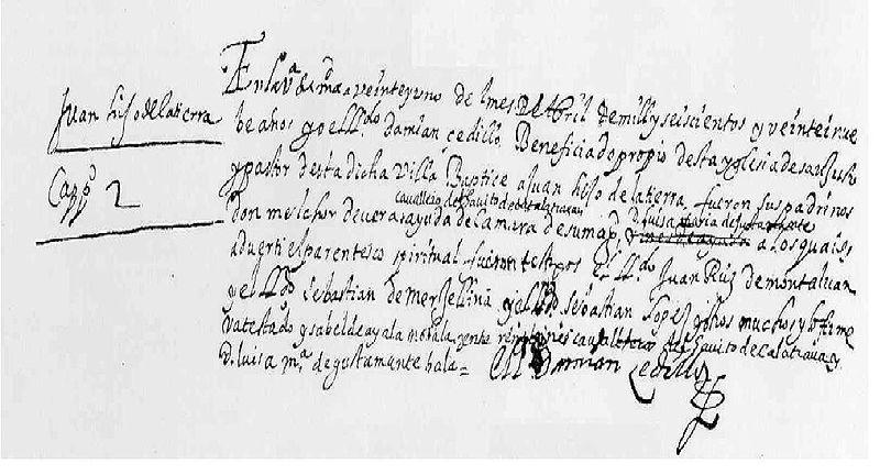 triunfo del amor juanjo muere. Tras la muerte de Felipe IV en