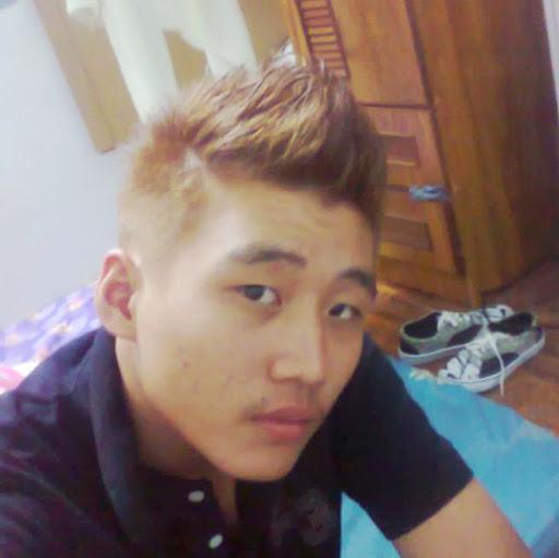 Jason Tew