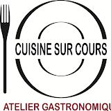 CUISINE SUR COURS Atelier gastronomique