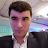 Liviu-George Dragoiu avatar image