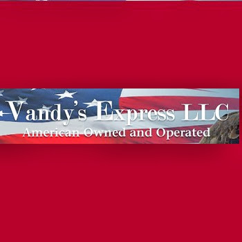 VANDY'S EXPRESS AIRPORT SHUTTLE in Clinton Township, MI 48038 ...