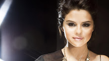 brunettes women selena gomez actress celebrity singer 1920x1080 wallpaper