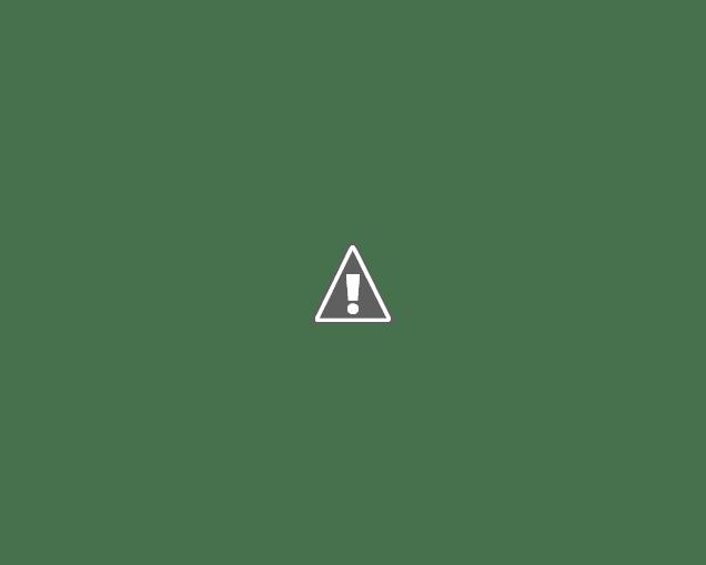 بنات اطفال جميلة 2013 - صور جميلة اطفال 2013