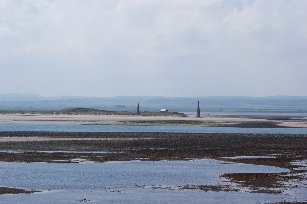 Holy Island Guide - Your Northumberland Guide