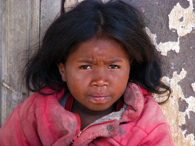 صور من مدغشقر Madagascar 14908333001