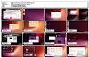 ScreenGen, o como crear una secuencia de imágenes de un vídeo