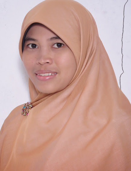 Rahma Dhia Sucy, S.PdI