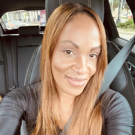 Selina Jackson
