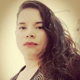 Diana Carolina Gomez picture