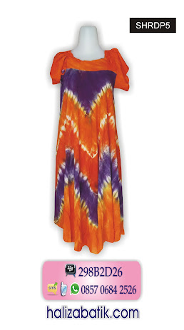 grosir batik pekalongan, Grosir Batik, Baju Batik, Batik Modern