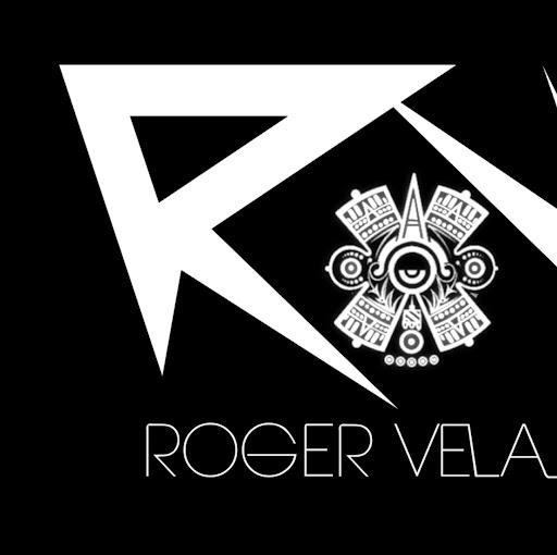 Roger Velazquez