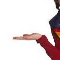 Mia Severance's avatar