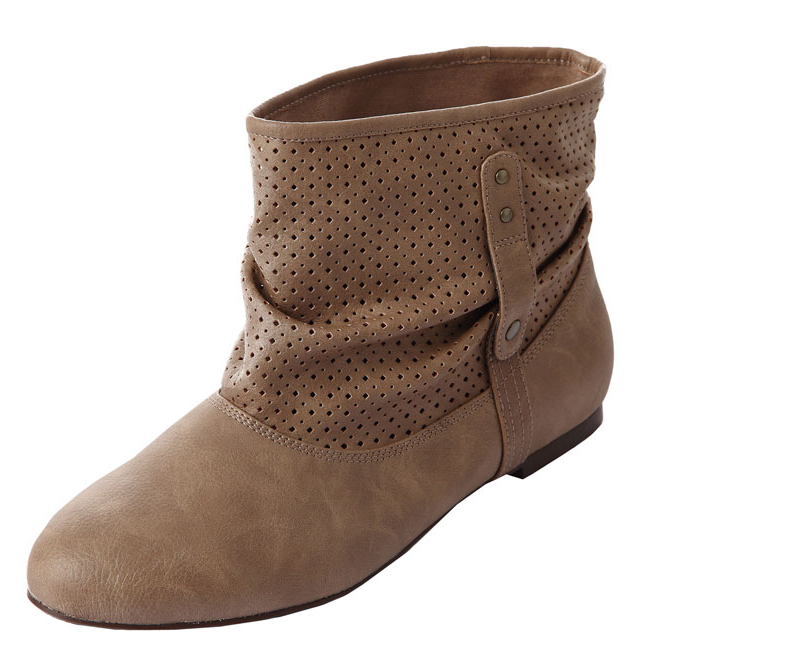 ea56629b57 BF BeautyFashion: Cipőtippek szoknyához