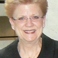 Sarah Greening