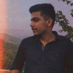 Tushar bansal's image