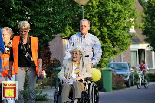 Rolstoel driedaagse 26-06-2012 overloon dag 1 (59).JPG