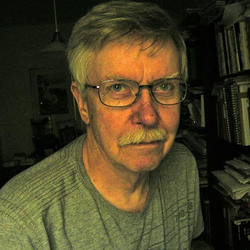 Hans Lange Photo 27