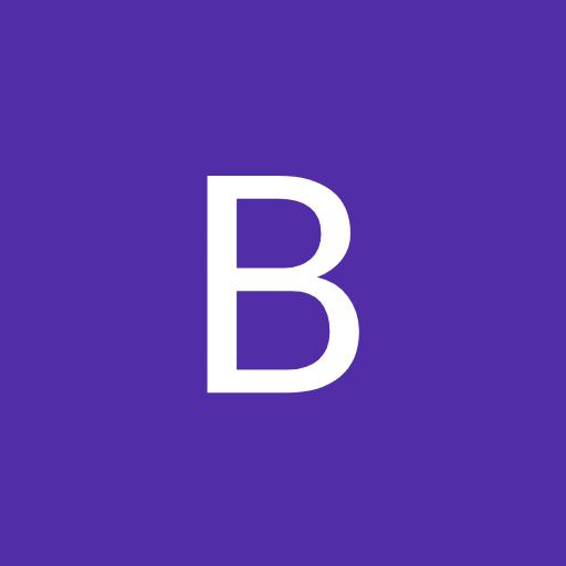 Brian Alas's avatar