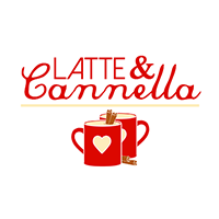 Latte&Cannella