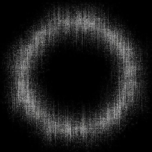 CircleMask4byJenny.jpg