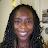 Jynette Oji avatar image
