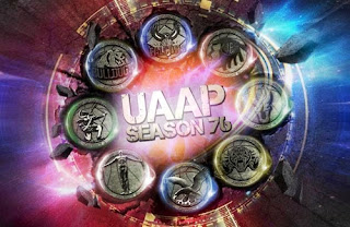 2013-UAAP-Cheerdance-Tickets-Prices