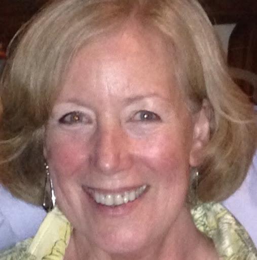 Rosie Lyons