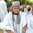Owolabi Opeyemi Toyeeb avatar image