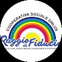 COOPERATIVA SOCIALE ONLUS RAGGIO DI FIDUCIA