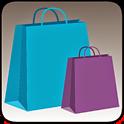 Koopzondag App voor Android, iPhone en iPad