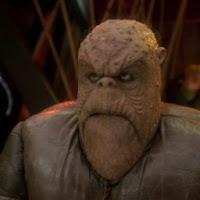 Brendan Wilson's avatar