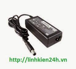 Sạc HP 18.5V 3.5A (kim)