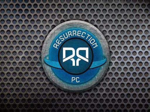 RESURRECTION PC, REPARACIÓN DE ORDENADORES, SMART PHONES, CONSOLAS
