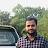 Navaf kv avatar image