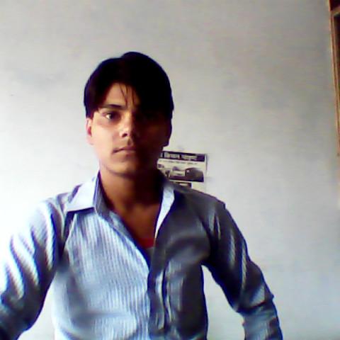 Om Kapoor Photo 20