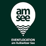 amSee Leipzig   Eventlocation am Kulkwitzer See