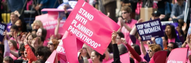 Planned Parenthood enlists student 'navigators' for Obamacare