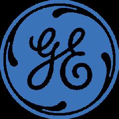 Компания General Electric