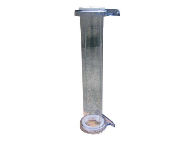 Ref: 068 Porta Copo Água