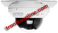 ip camera avtech dome avm 428a
