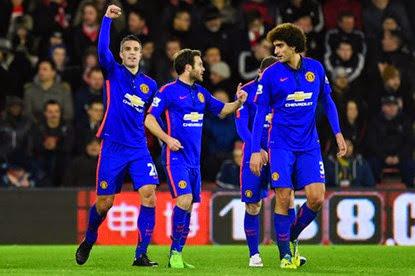 10 CLB ghi nhiều bàn thắng nhất trong lịch sử Premier League