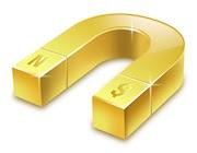 Денежный магнит: аффирмации для привлечения денег!