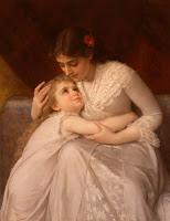 6 предрассудков о воспитании девочек