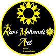 Ravi m