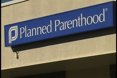 Komen Foundation ceases Planned Parenthood funding over Congressional investigation