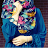 Maryam Shakil avatar image