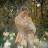 fefa ygvar avatar image
